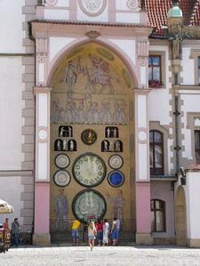 reloj-0
