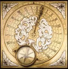 reloj-4