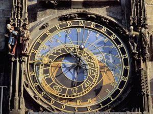 reloj-6