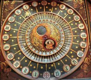 reloj-8