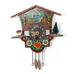 reloj-de-cuco-suizo