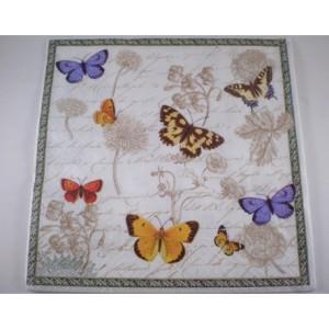 servilleta-para-decoupage-con-mariposas