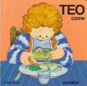 teo-come