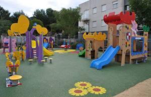 tipos-juegos-parques-infantiles