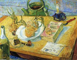 vincent-van-gogh-still-life-with-onions