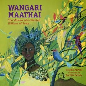 wangari-maathai-prevot