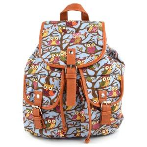 women-cute-cartoon-font-b-owls-b-font-pattern-canvas-font-b-backpack-b-font-double