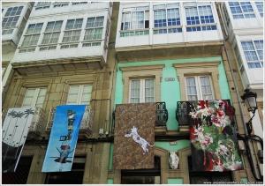balconadas-3-betanzos-2012