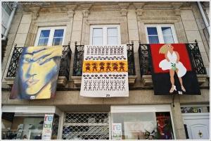 balconadas-3-betanzos_2012