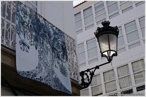 balconadas-betanzos-2012