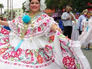 carnaval-de-panama-300x226