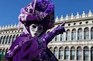 carnaval-venecia-afp2
