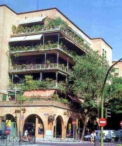 casa_de_las_flores02