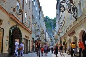 centro-de-salzburgo-4-850x568