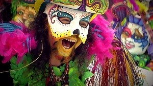 cuando-es-carnaval-300x168