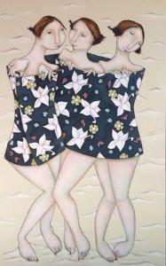 flores-hermanas-magalie-bucher
