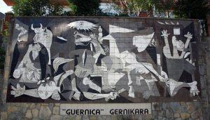 gernika-960x550