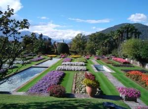 giardini-terrazzati