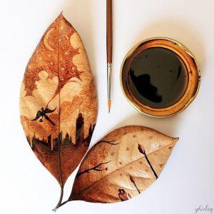 hojas-8
