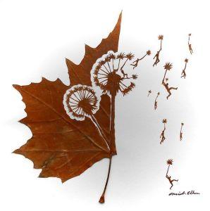 hojas-9