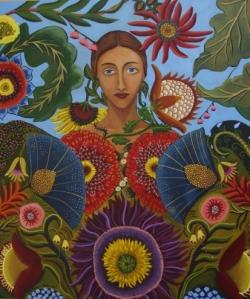 in_search_of_gaia_floral__still_life__6d9c8817ab201f1d396aca4900ba8a21