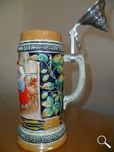 jarra-cerveza-original-alemana-con-sello-83113868_1