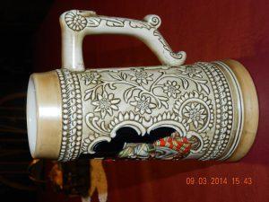 jarra-de-ceramica-alemana-de-cerveza-12521-mla20061158717_032014-f