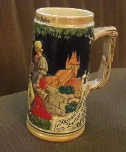jarra-de-cerveza-alemana-autentica-24-d_nq_np_373711-mla20622972118_032016-f
