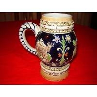 jarras-vajilla-antigua-13504-mla3118455388_092012-n