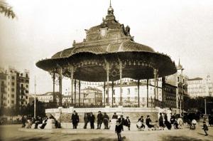 kiosco-1930-1
