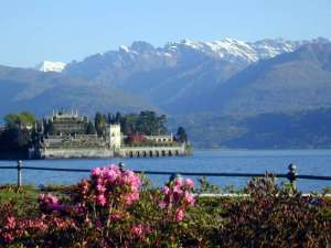 lake_maggiore_private_cruise_-_isola_bella_from_stresa