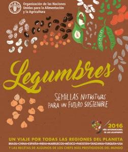 libro_legumbres_fao1