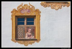 oberammergau-612