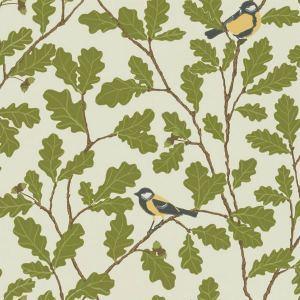 papel-pintado-hojas-roble-verde19
