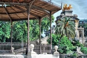 parque-de-la-ciudadela-barcelona-min