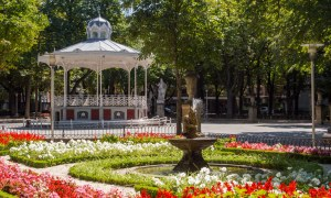parque-florida-park