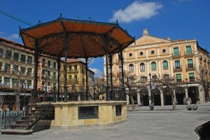 plaza-mayor-3-quiosco-de-musica1