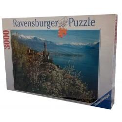 primavera-en-el-lago-maggiore-tesino-de-3000-piezas-ravensburger-170810
