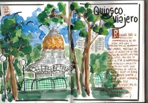 quiosko-musica15032016