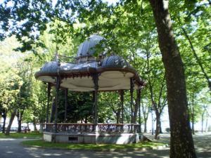 templete-de-musica-del-parque-del-muelle