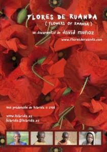 flores_de_ruandha-320x457