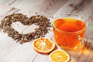 infusion-hojas-naranjo-naranja-te