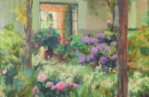 jardines_portada